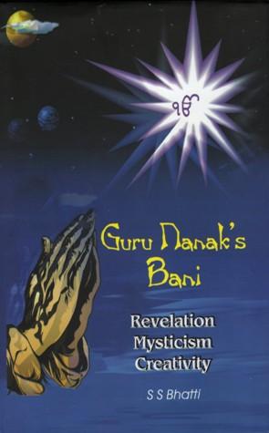 Guru Nanak's Creative Mysticism: An Architect's Perspective